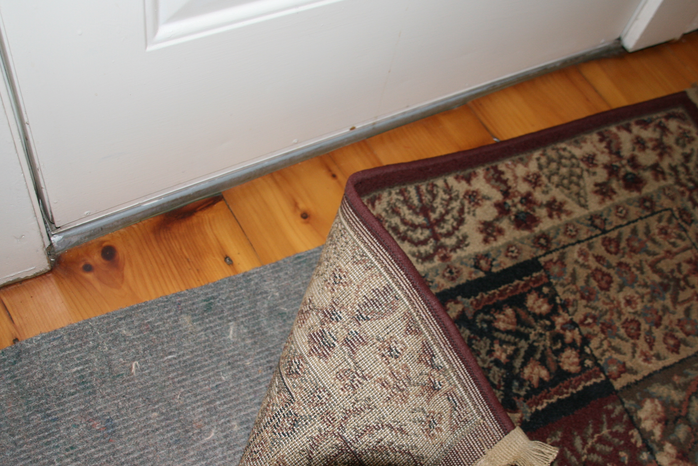 Area Rugs for Wood Floors | duffyfloors