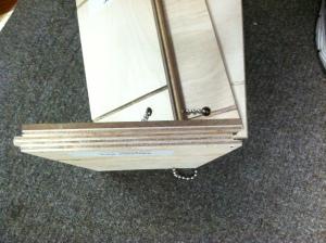 Engineered Hard Wood Flooring Duffyfloors