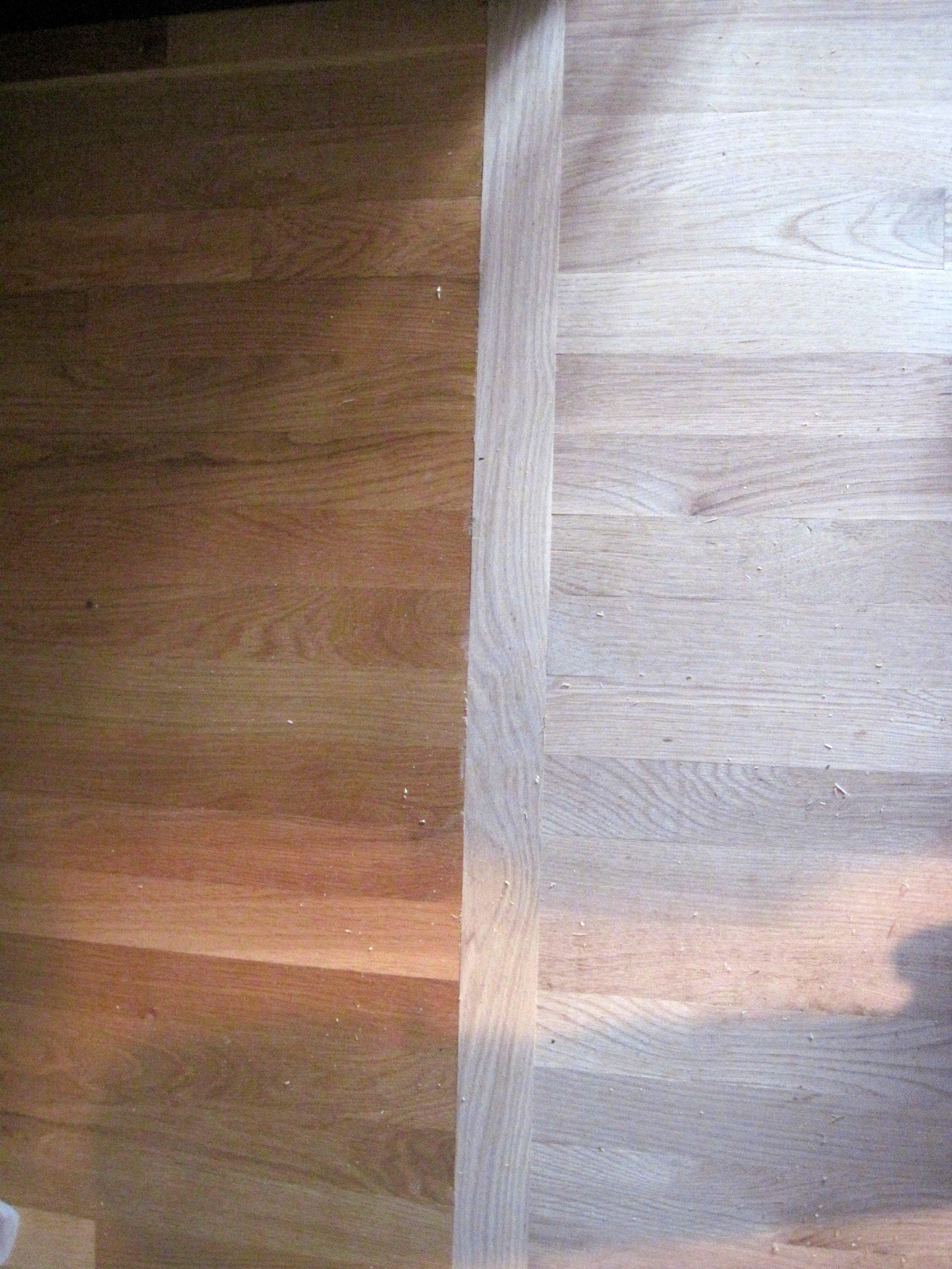 mixing fromood modern laminate tips love stylish ideas i hardwood pertaining hgtv to matching the in transition different floor for home floors wood