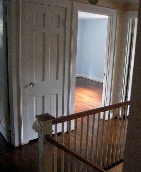 Duffy Hardwood Floors: Stained Hard Wood Floors