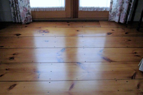 Diy Antique Pine Wood Stain Wooden Pdf Creative Woodworks