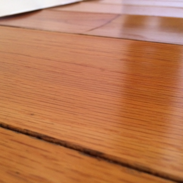 Hardwood Floor Water Damage repairing1 Dry Out Water Damaged Floors With A Fan And Dehumidifier