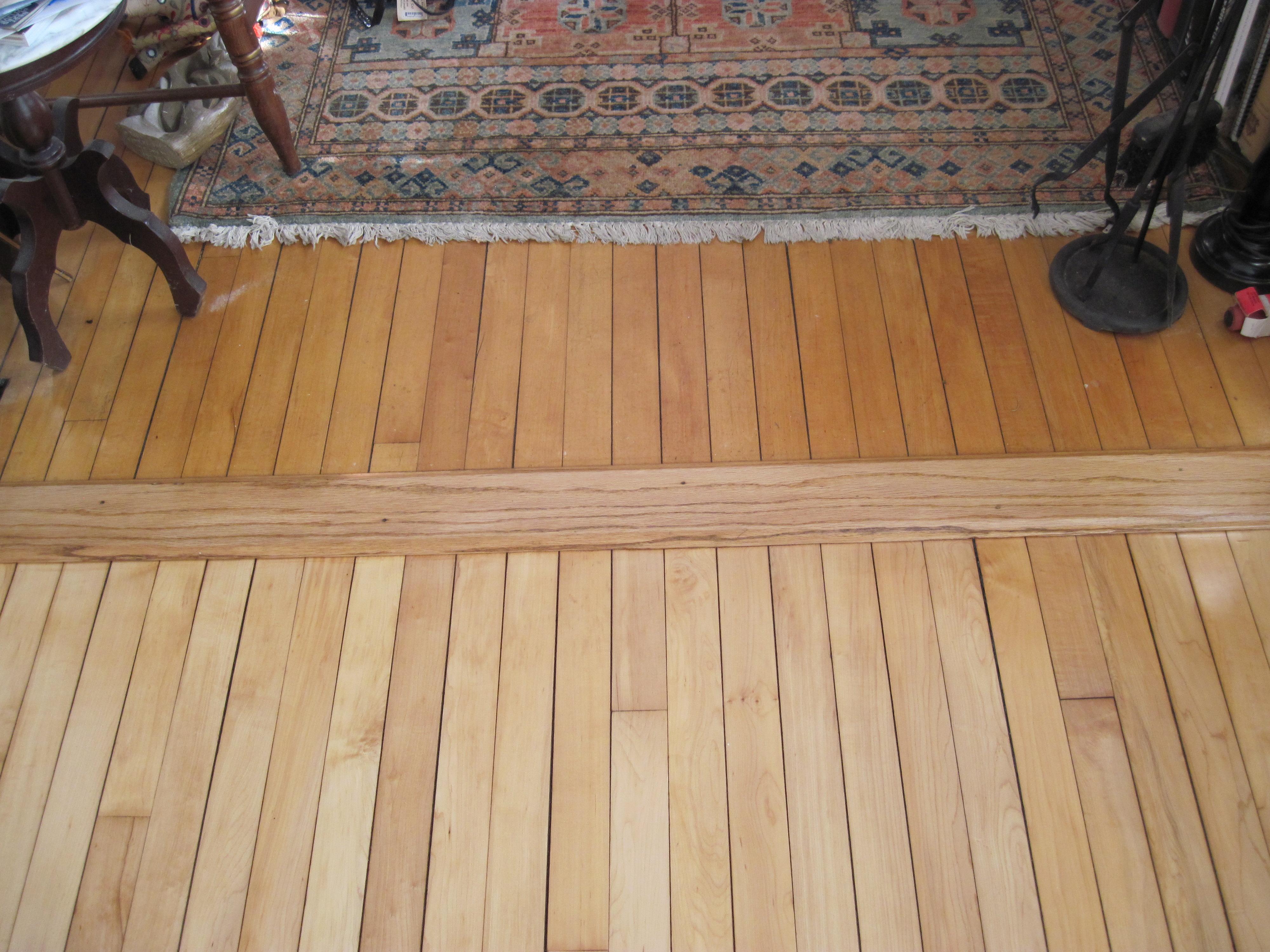 Duffyfloors Duffy Floors Hardwood Floors Boston Ma