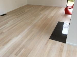 Unique Hardwood Flooring Jobs Duffyfloors