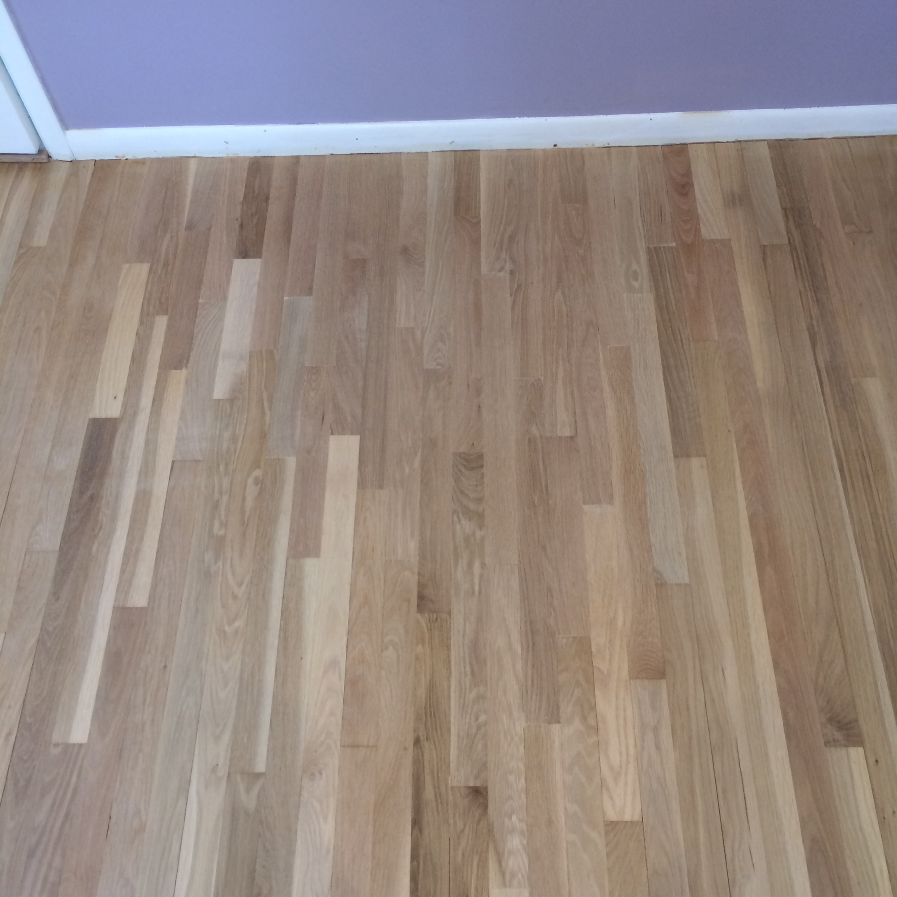 Frank h duffy inc duffyfloors for Where to get hardwood floors