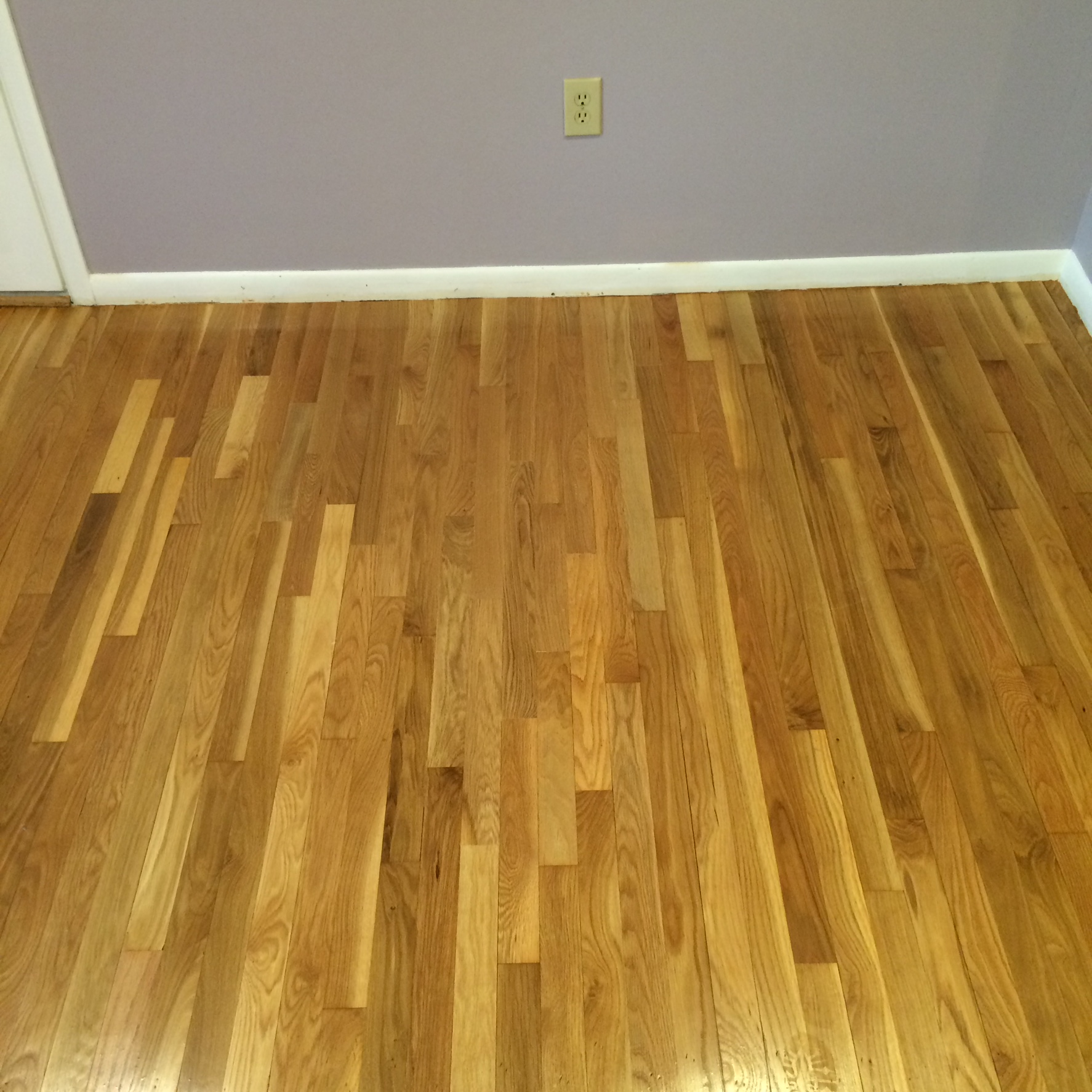 duffyfloors | duffy floors, hardwood floors, boston, ma