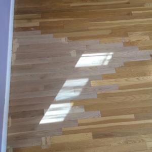 Duffyfloors duffy floors hardwood floors boston ma for Franks flooring